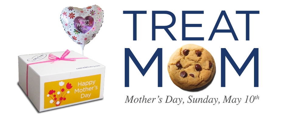 Discounts average $5 off with a Tiff's Treats Cookie Delivery promo code or coupon. 41 Tiff's Treats Cookie Delivery coupons now on RetailMeNot.